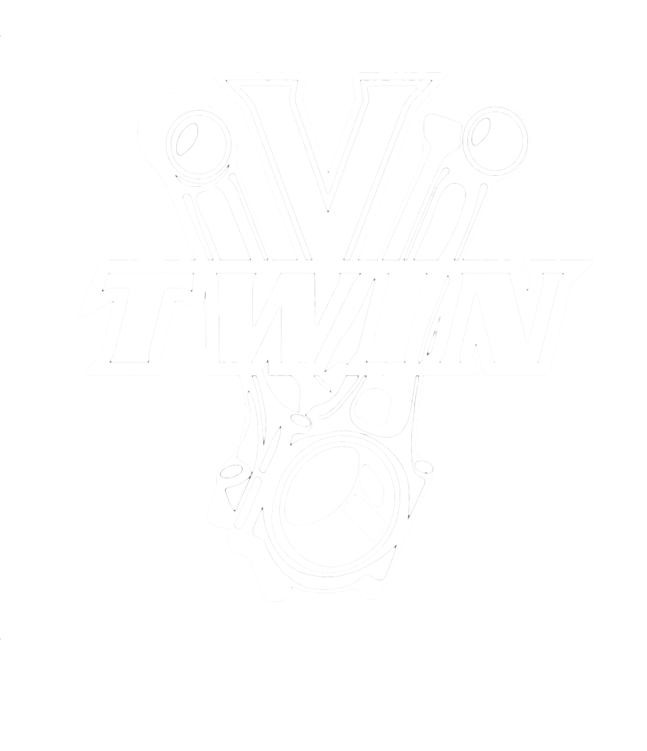 V-TWIN-BEV-COMP-LOGO-V4
