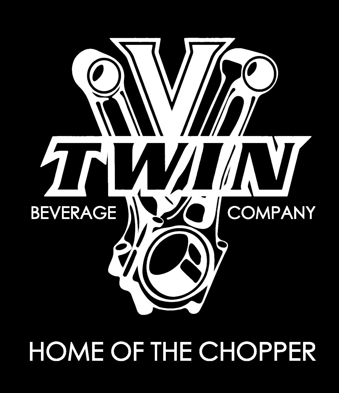 V-TWIN-BEV-COMP-LOGO-V4